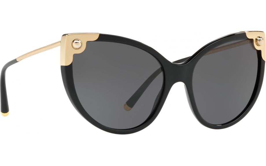 Dolce   Gabbana DG4337 501 87 60 Sunglasses  34844998b0f1