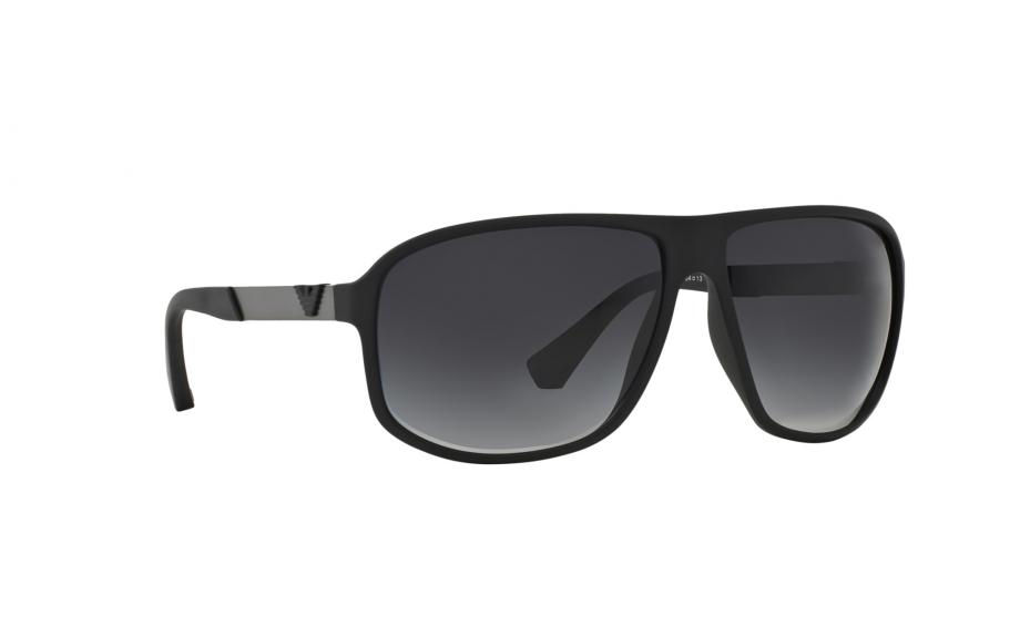 c52cefa9799 Emporio Armani EA4029 50638G 64 Sunglasses