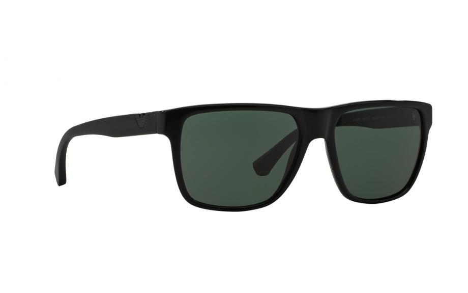 f230305560b3 Emporio Armani EA4035 501771 58 Sunglasses