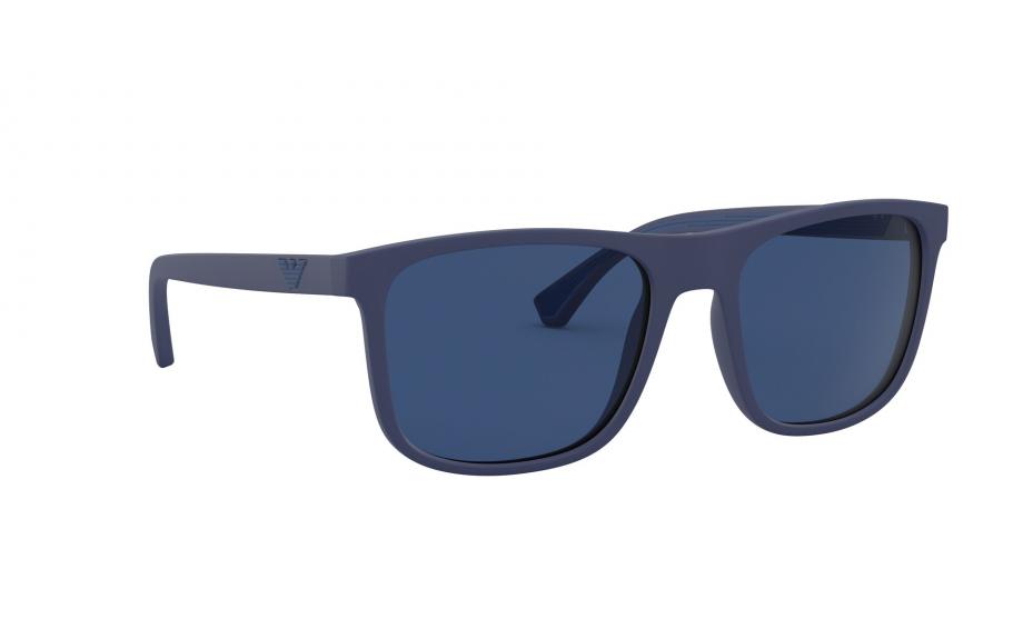 Emporio Sunglasses Ea4129 Armani Armani Emporio Ea4129 R45jAL