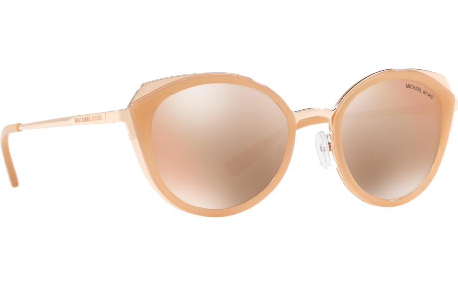 Michael Kors Charleston Sunglasses