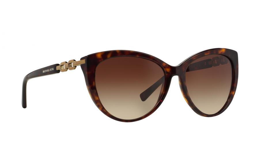 49306e34eb939 Michael Kors Gstaad MK2009 300613 56 Prescription Sunglasses