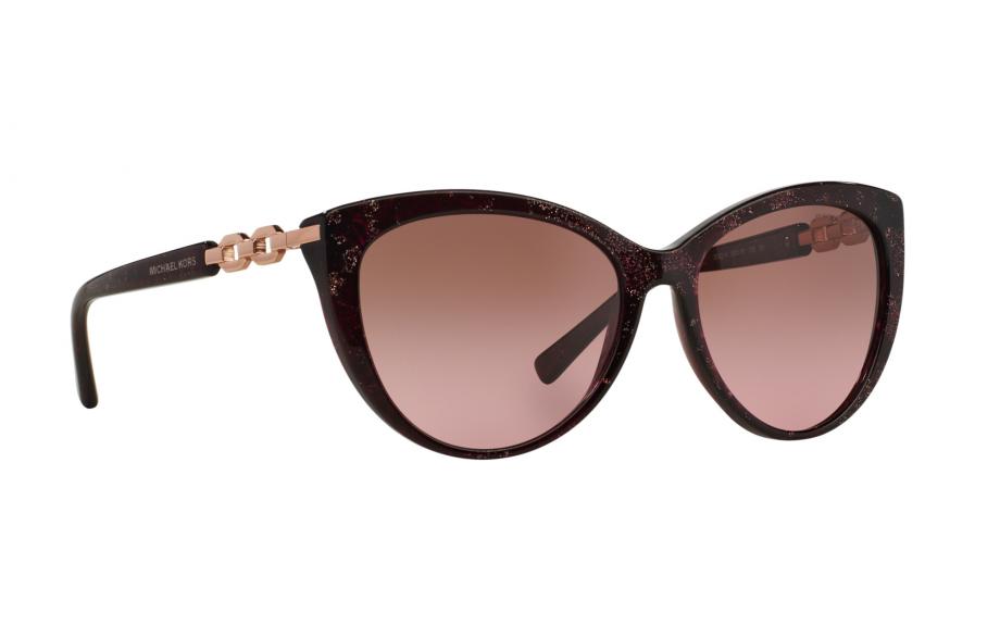 ba6476de3725b Michael Kors Gstaad MK2009 304014 56 Sunglasses