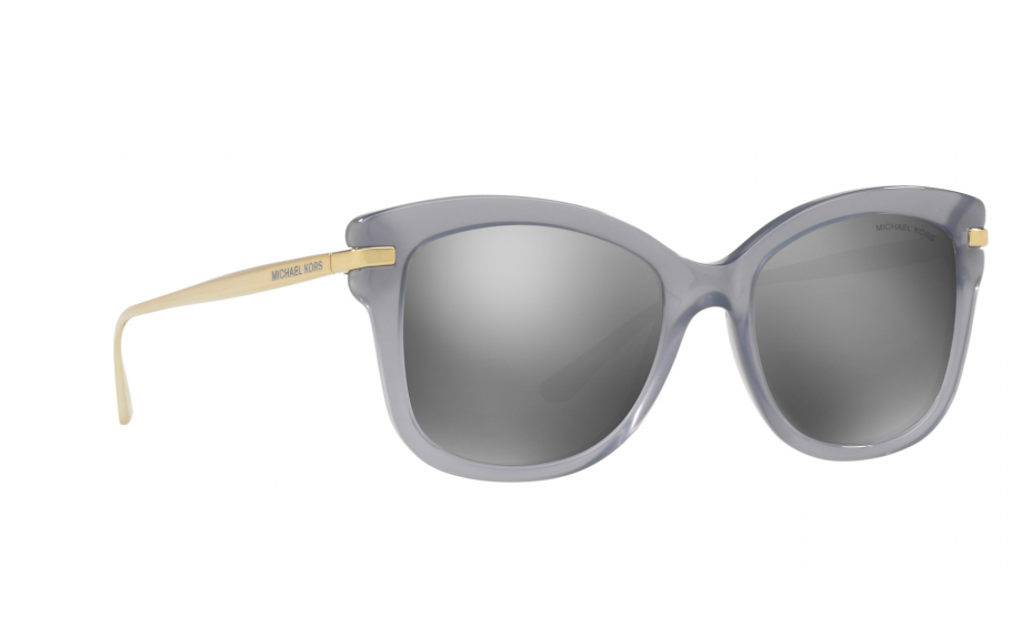 649714acd7 Michael Kors Lia MK2047 32456G 53 Sunglasses