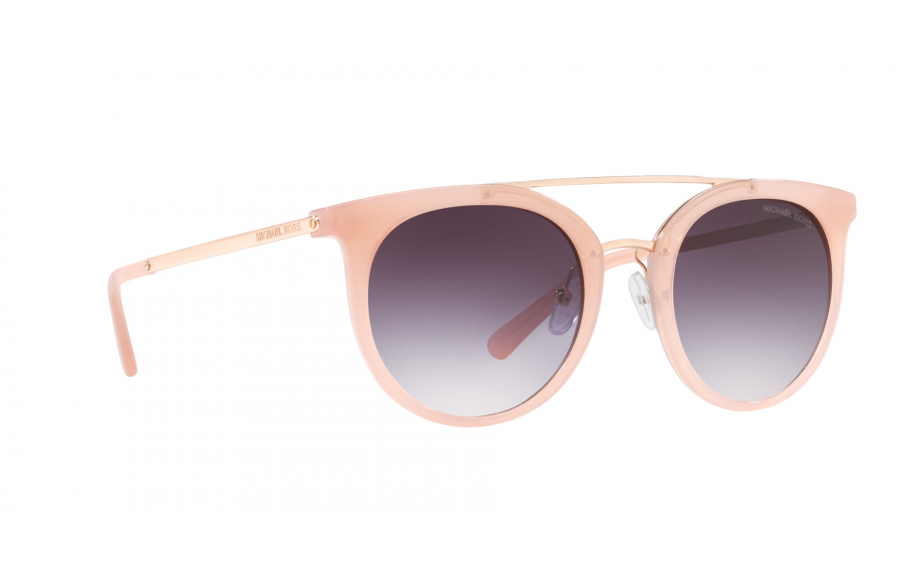 55173b0da3 Michael Kors MK2056 324636 50 Sunglasses