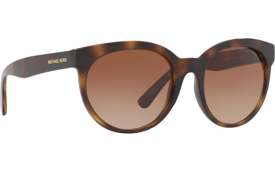 Michael Kors MK2059 333613 Cartagena Sonnenbrille i5EpuBv