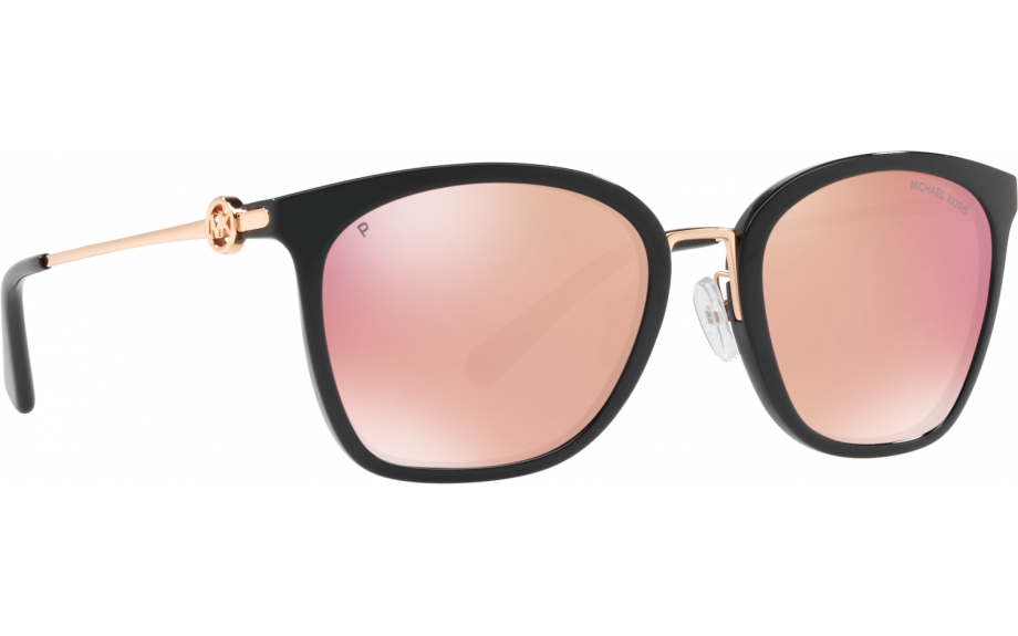 6fa1acd2a2 Michael Kors Lugano MK2064 3005N0 53 Sunglasses