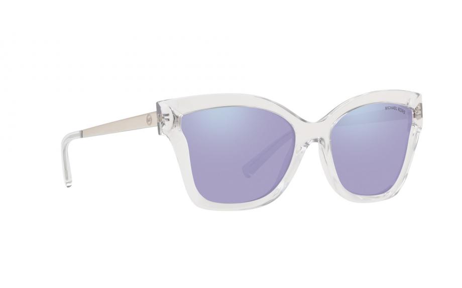 81b093612a Michael Kors Barbados MK2072 30502S 56 Sunglasses