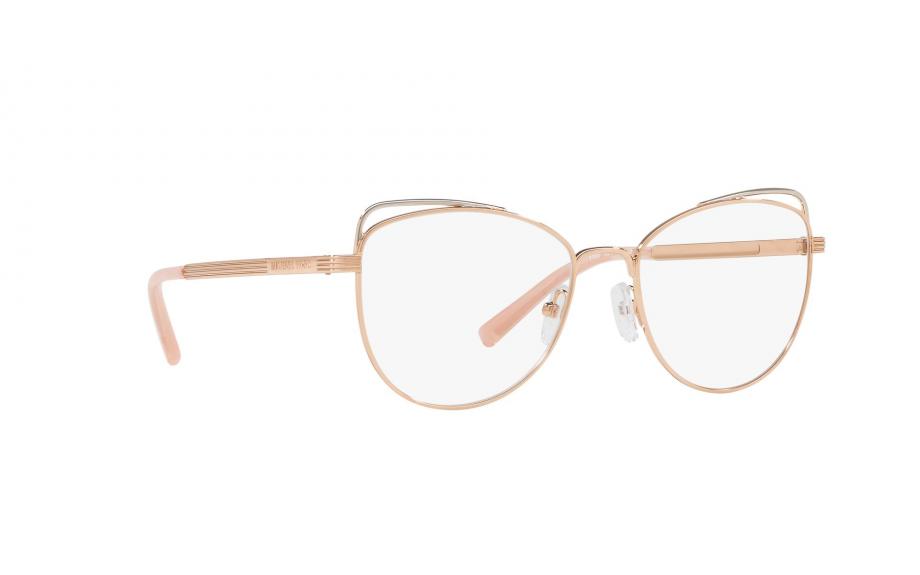 df6d0b95ca662 Michael Kors MK3025 1108 53 Prescription Glasses