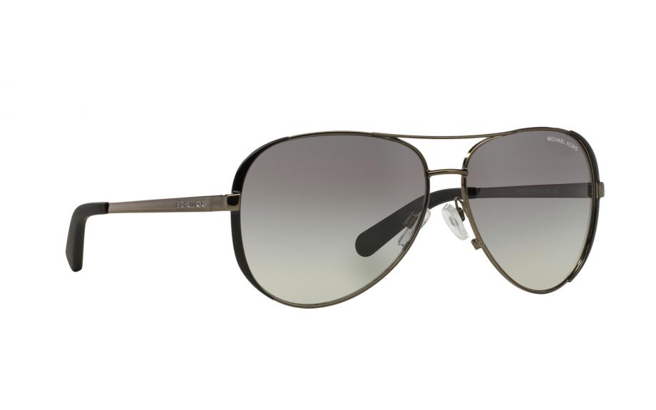5a957e15a5d62 Michael Kors Chelsea MK5004 101311 59 Sunglasses