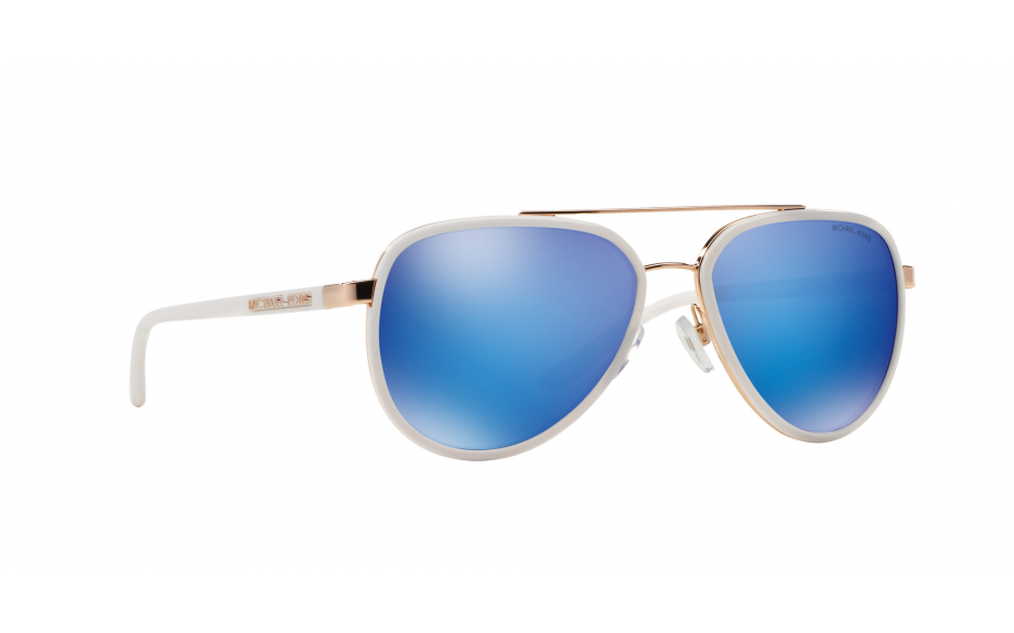 a110acecc5 Michael Kors Playa norte MK5006 103825 57 Sunglasses