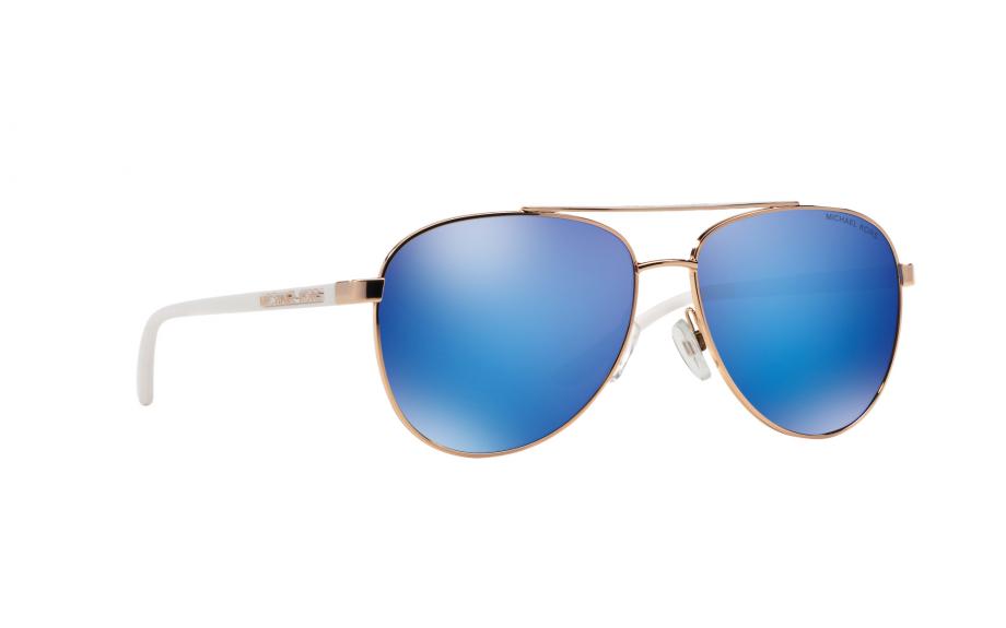 e5cc89b957 Michael Kors HVAR MK5007 104525 59 Sunglasses