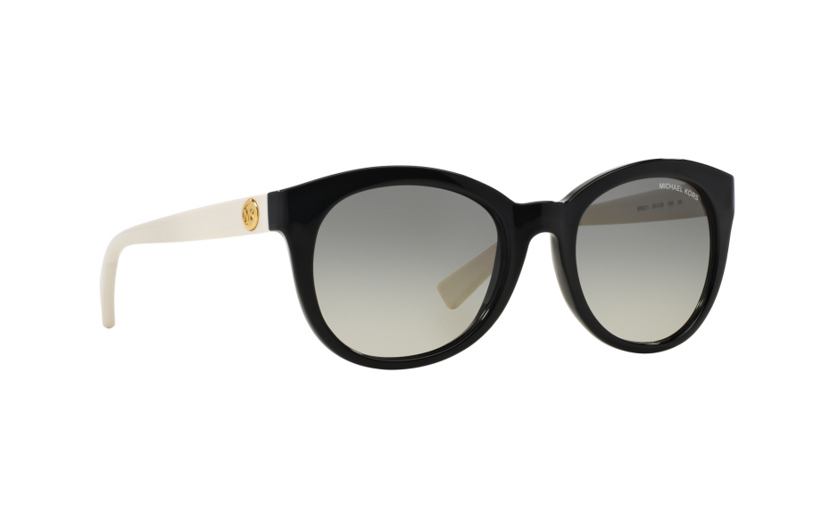 fc9bd2f8daf31 Michael Kors Champagne beach MK6019 305211 53 Sunglasses