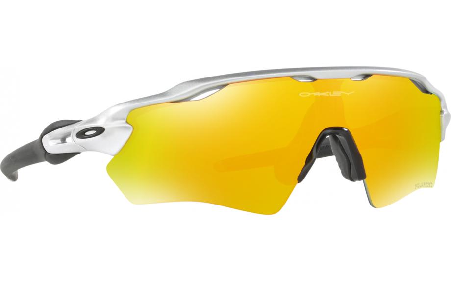 a068ba2855 Oakley Radar EV XS Path OJ9001-08 Prescription Sunglasses