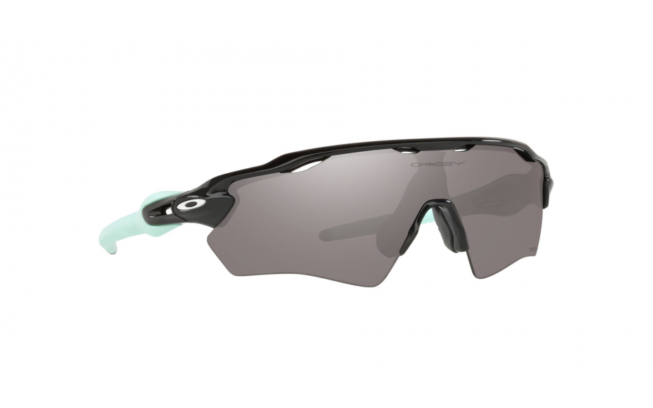 473971803fa60 Oakley Radar EV Path XS OJ9001-10 Sunglasses