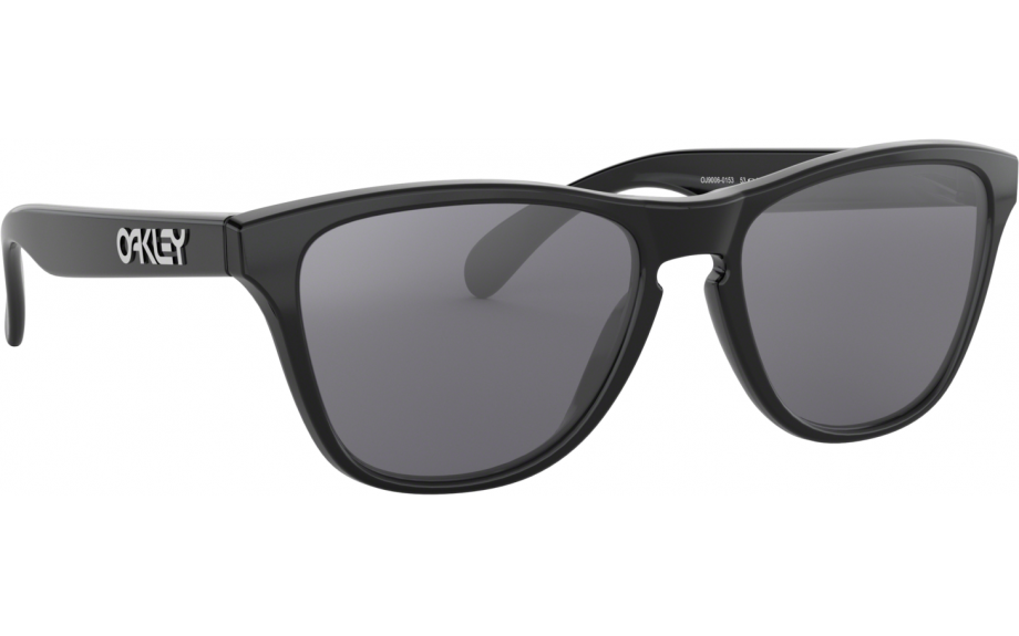 8a14327e21b93 Oakley Frogskins XS OJ9006-01 Sunglasses