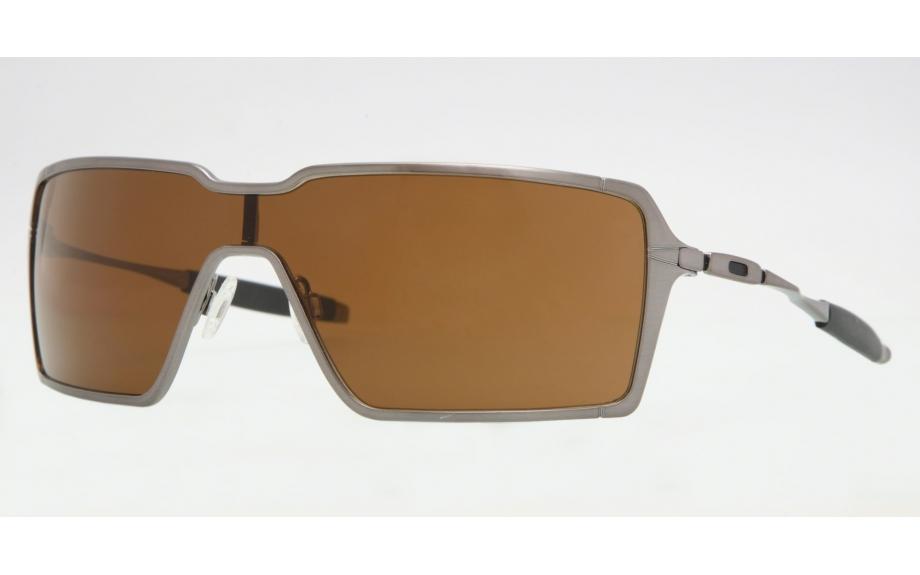 eb4603d1d8f Oakley Probation Sunglasses For Men « Heritage Malta