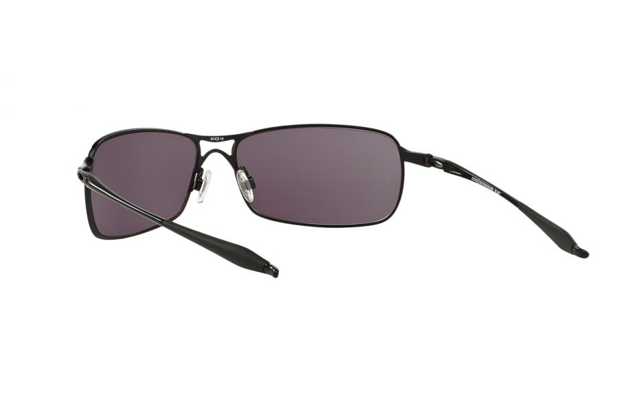 75bd6ac2a9 Oakley Crosshair 2.0 OO4044-04 Sunglasses