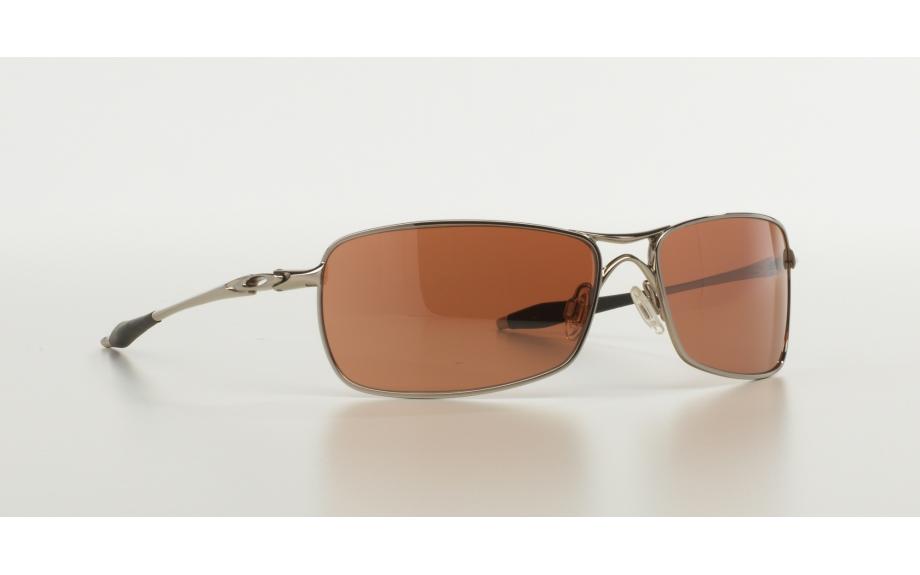 3e676c3075 Oakley Crosshair 2.0 OO4044-05 Sunglasses