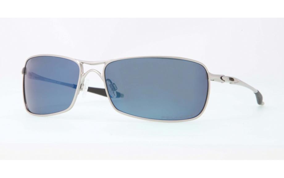 a76a57dcd1 Oakley Crosshair 2.0 OO4044-08 Prescription Sunglasses