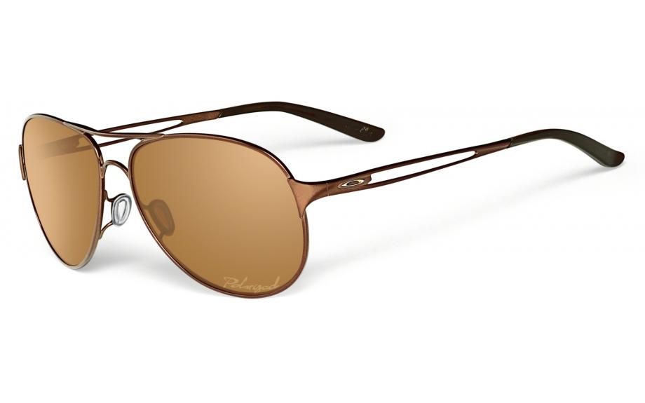 95a2d676efd93 Oakley Caveat OO4054-05 Sunglasses