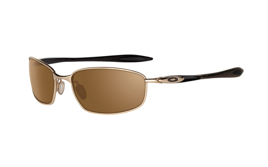 c32f22cd606 ... discount code for oakley blender oo4059 05 sunglasses shade station  2a381 ed15c