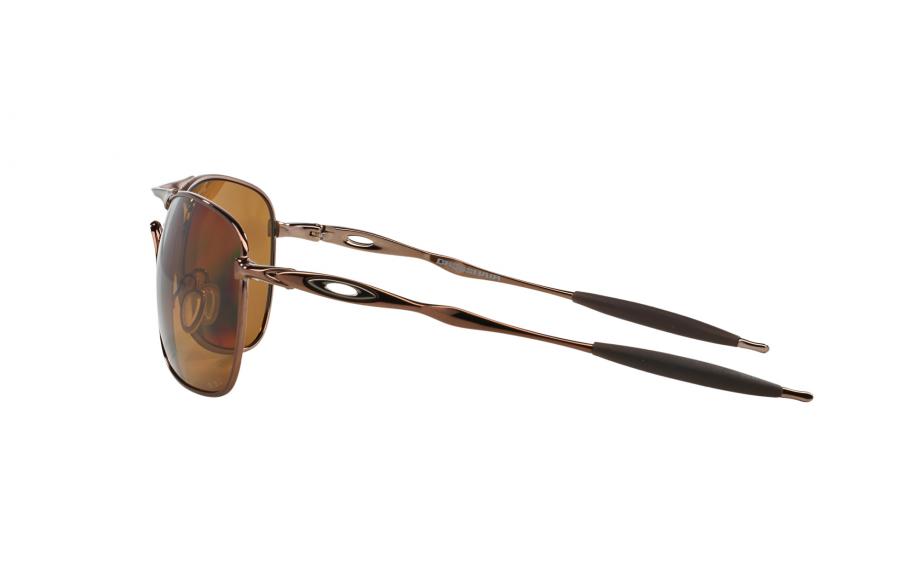 e1f000ad2f Oakley Crosshair Polarised Sunglasses. zoom