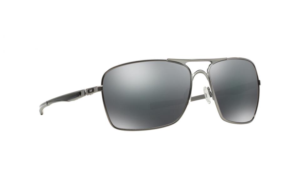 f35d63b983 Oakley Plaintiff Squared Prescription Sunglasses « Heritage Malta