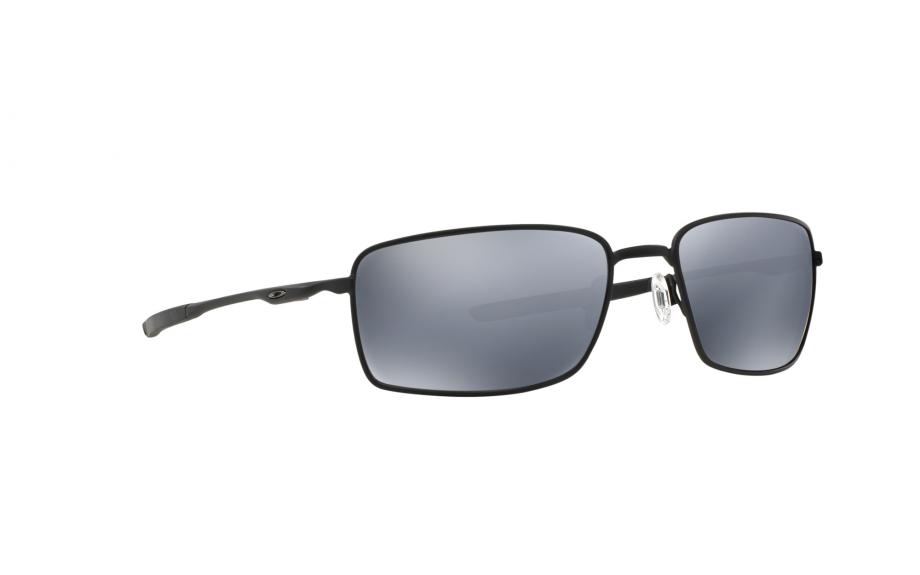 a6e36b07b7 Oakley Square Wire Sunglasses