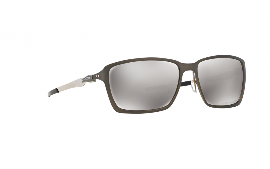 2fef50a2c0 Oakley TinCan OO4082-07 Prescription Sunglasses