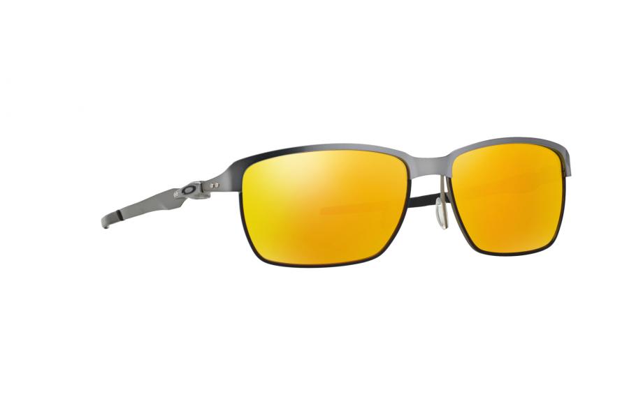 34aac79a38880 ... polarized 601802 sunglasses 9120f 51c88 switzerland prescription oakley  tinfoil sunglasses df71a 98435 store oakley tinfoil carbon oo6018 02 satin  black ...