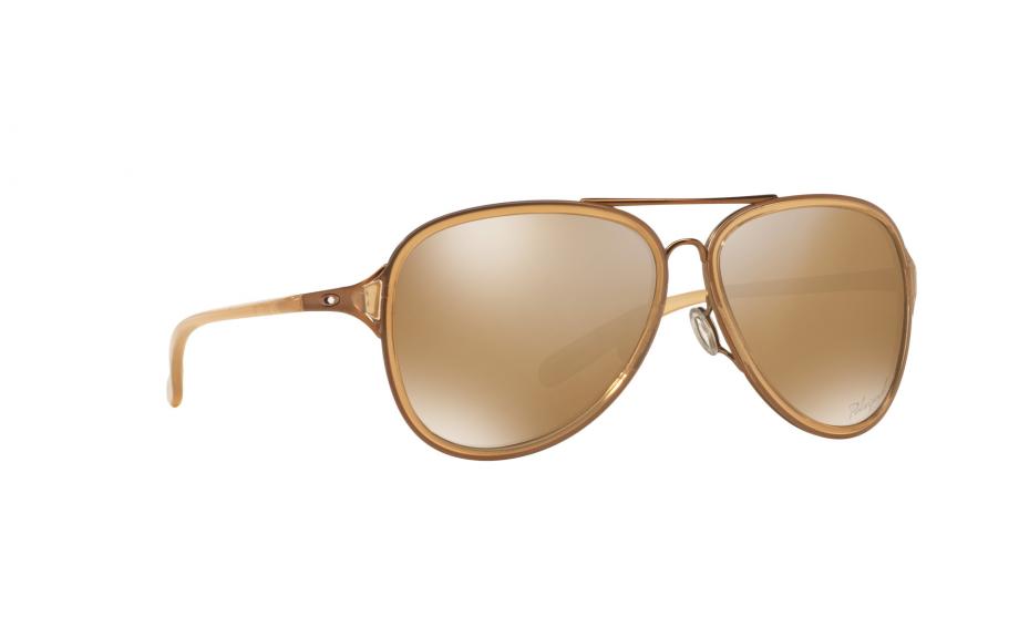 5a105f7cd6ed2 Oakley Kickback Gemstone Collection OO4102-12 Sunglasses