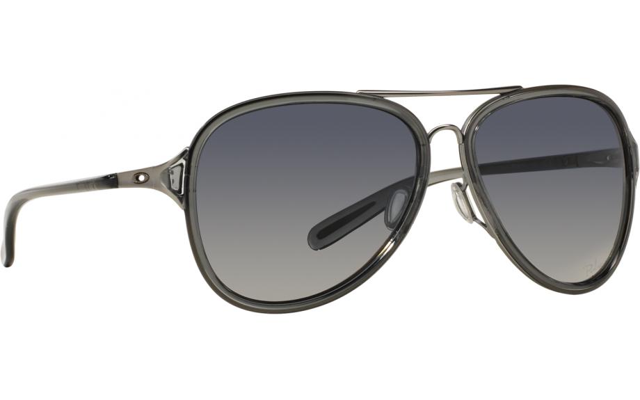 f6fbbe68b5ba9 Oakley Kickback Gemstone Collection OO4102-13 Sunglasses