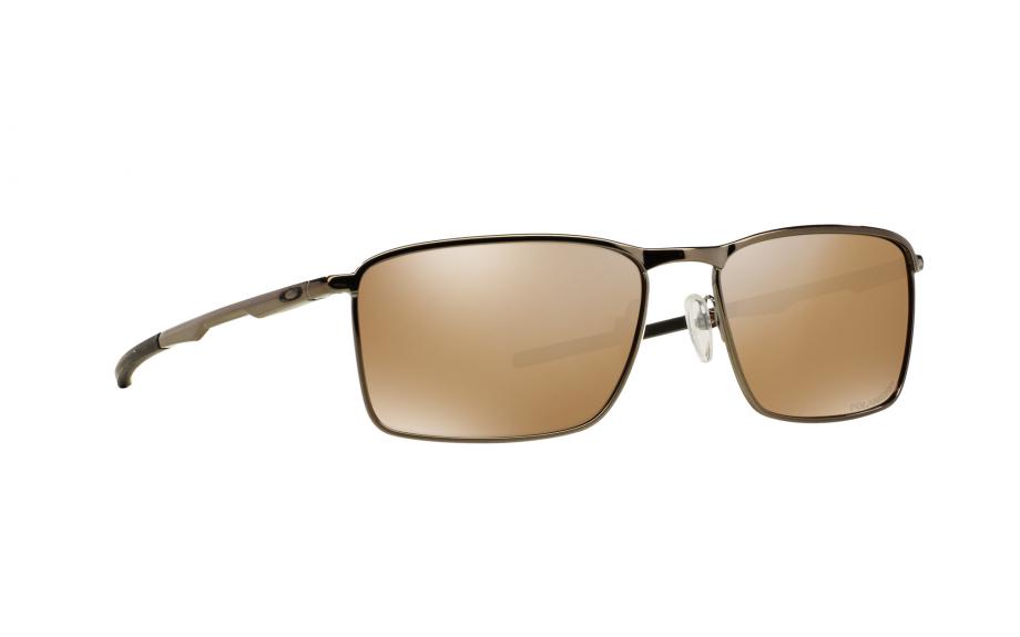 e557e119344 ... germany oakley conductor 6 oo4106 04 sunglasses shade station 8ede2  ec2e0