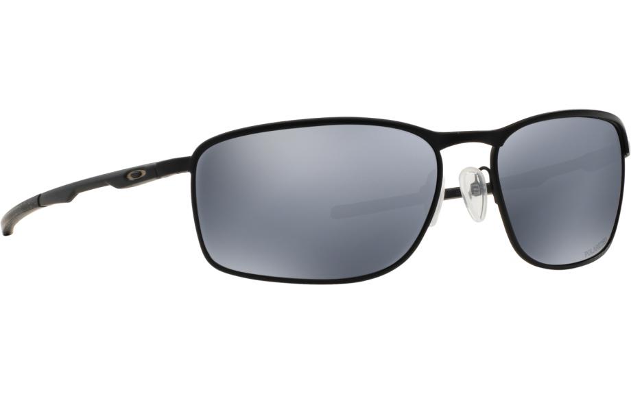 f601401401 Oakley Conductor 8 OO4107-02 Sunglasses