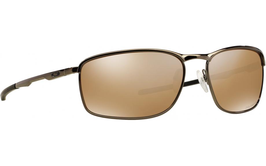 40e1dae129 Oakley Conductor 8 OO4107-03 Prescription Sunglasses