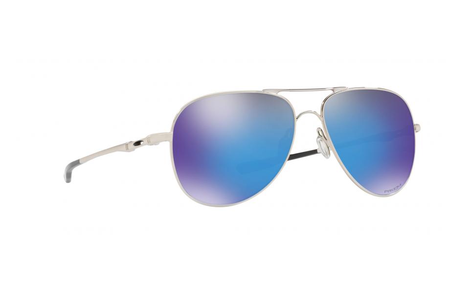 27083876b8 Oakley Elmont OO4119-10 60 Sunglasses