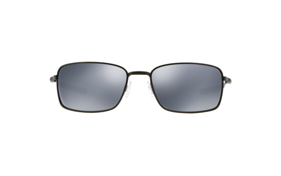 2fe8d1eedb Oakley Titanium Square Wire Sunglasses. Would you like to see the male or  female model shot. Male. Female