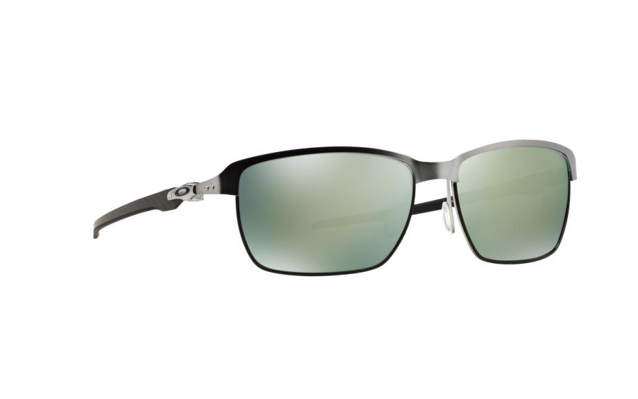 Oakley Tinfoil Sunglasses Sunglasses Carbon Carbon Oakley Sunglasses Oakley Tinfoil Carbon Tinfoil Oakley hsQrdtC