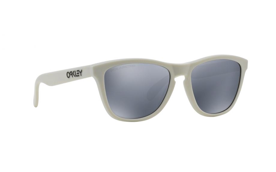 c525c5abc9 Oakley Frogskins OO9013-13 Prescription Sunglasses
