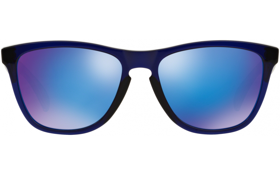 cb53bd0925d Oakley Alpine Collection Frogskins Sunglasses. zoom
