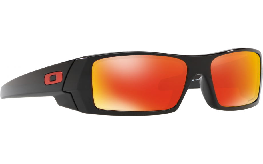 e0e2cc4a0bf Oakley Gascan OO9014-44 Sunglasses