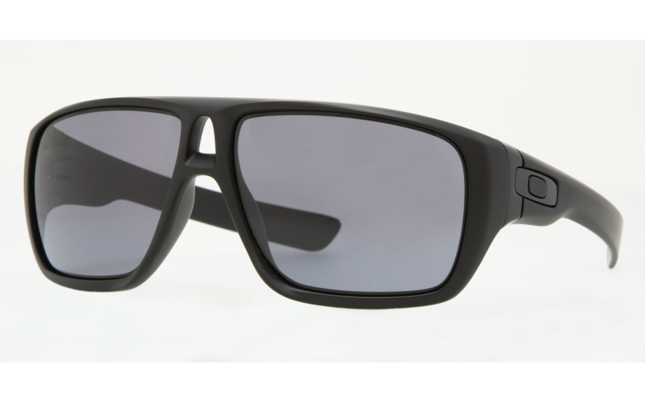 9226f5efc2 Oakley Dispatch OO9090-01 Sunglasses