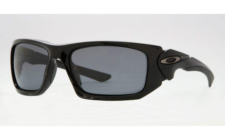 Scalpel Station Oakley Shade Oo9095 Sunglasses 05 Tw7wdqRX