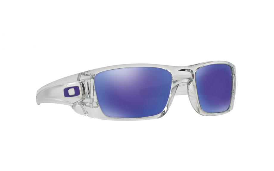 e668e89421f Oakley Fuel Cell OO9096-04 Sunglasses