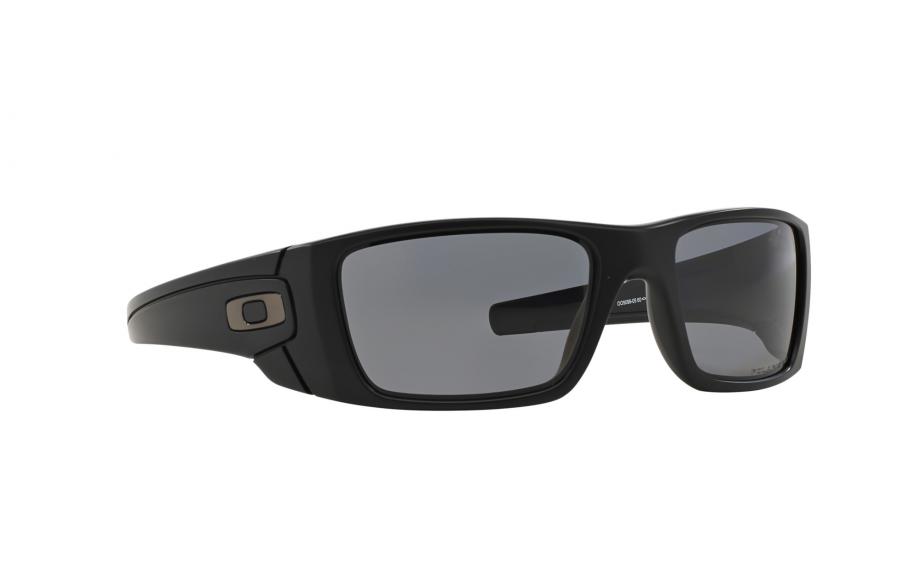 Oakley Fuel Cell OO9096-05 Sunglasses  0512fab61e5