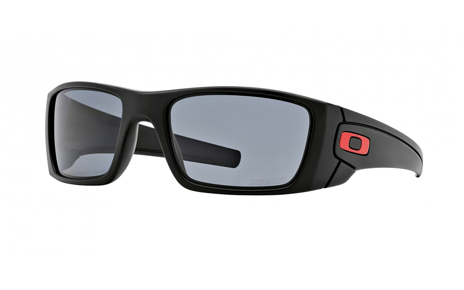 oakley fuel cell ansi