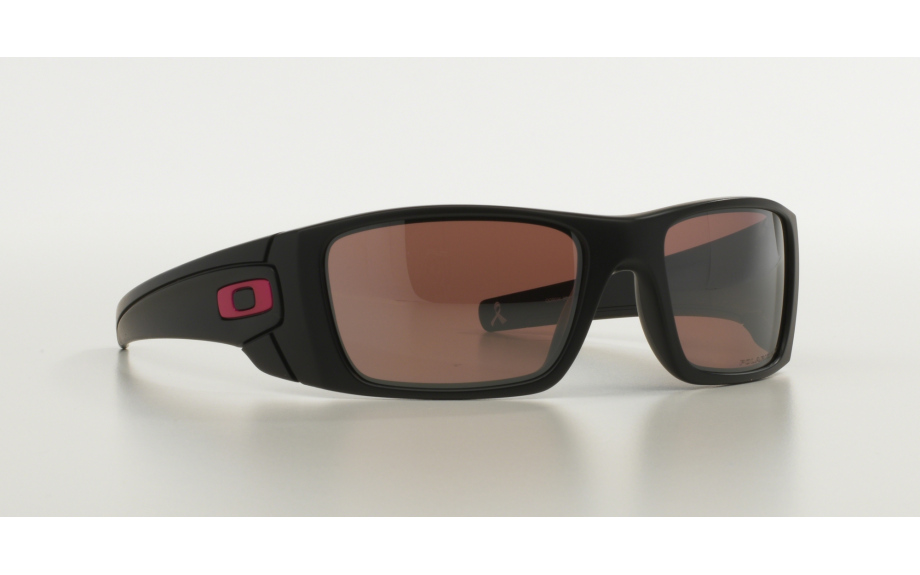 bb9ed1d0216 Oakley Breast Cancer Awareness Fuel Cell OO9096-80 Sunglasses ...