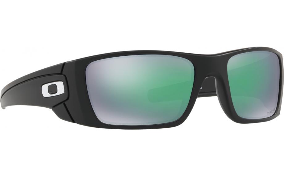 e9d87b5a6c Oakley Fuel Cell OO9096-J4 60 Prescription Sunglasses