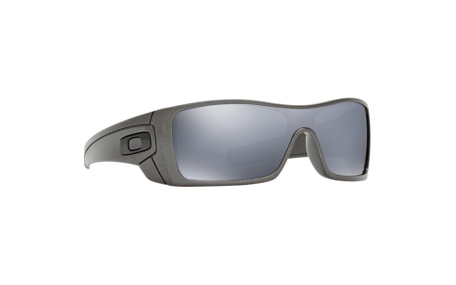 a1af508a340 Oakley Batwolf Polarised OO9101-05 Sunglasses